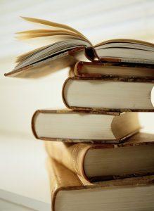 ders kitapları için hızlı okuma ip uçları