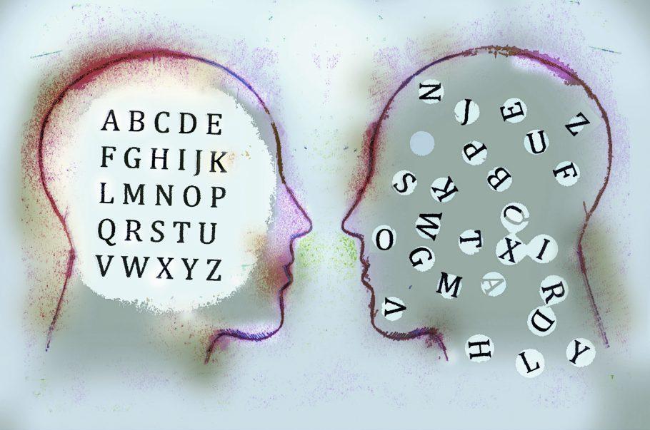Disleksi Belirtileri