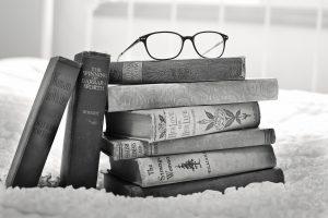 Hızlı Okuma Nasıl Geliştirilir?