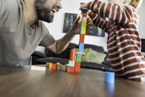 Dikkat Eksikliği Ebeveyn Rehberi