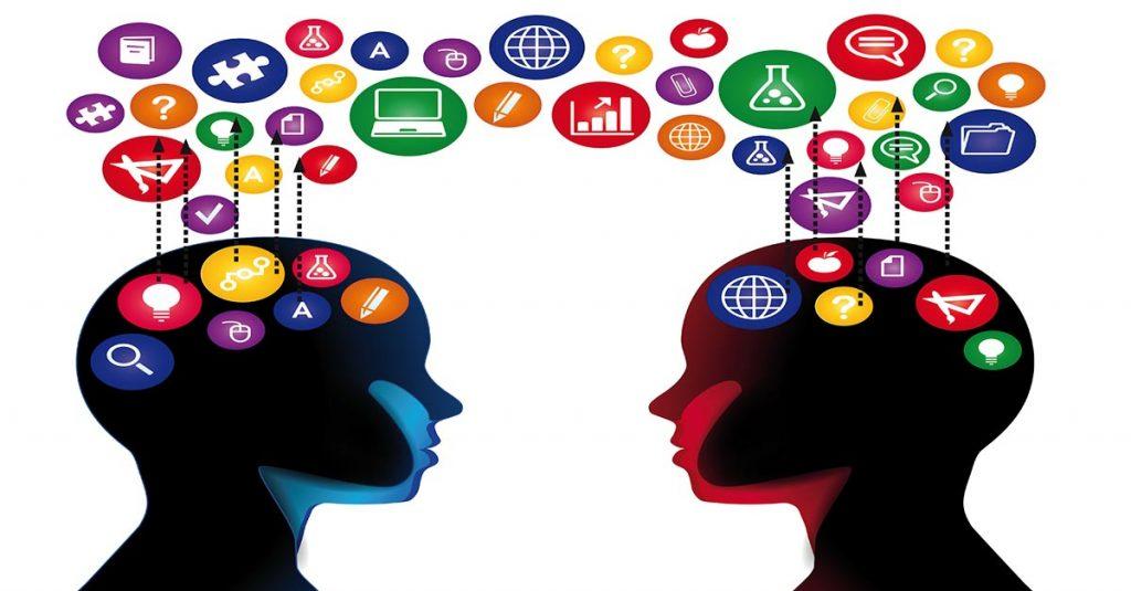 Etkili İletişim Becerileri