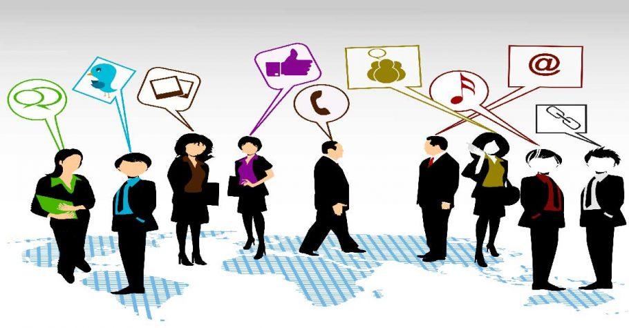 İletişim Becerilerinin Geliştirilmesi