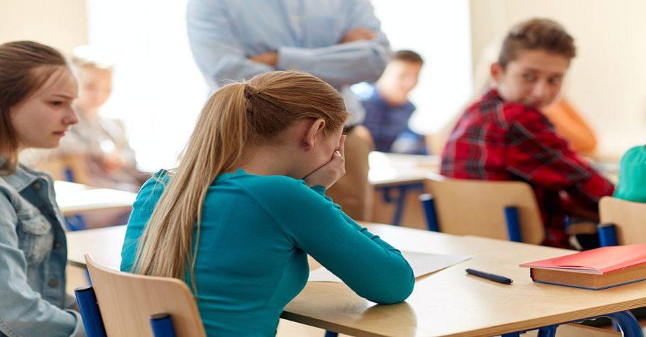 Sınavlara Yönelik Hızlı Okuma ve Anlama Eğitimi