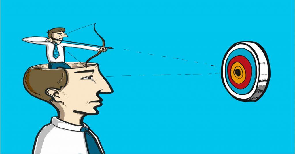 Dikkat ve Odaklanma Eğitimi