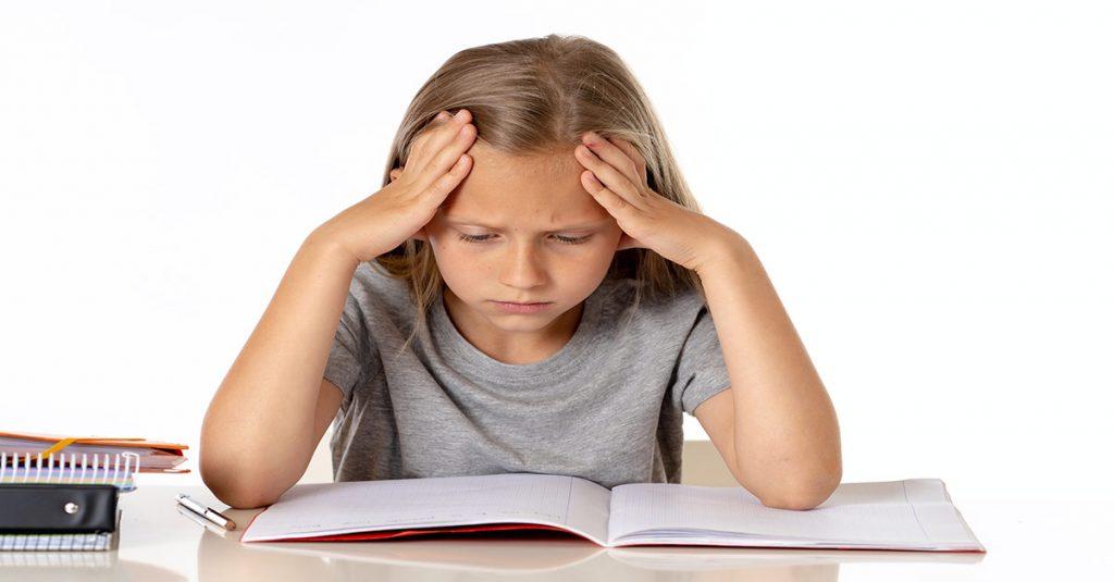 Okumayı Güçlendirme Eğitimi